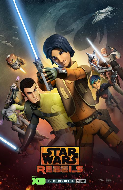 Star Wars Rebels Season Two.jpg