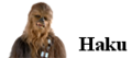 AbomidableWookiee-search.png