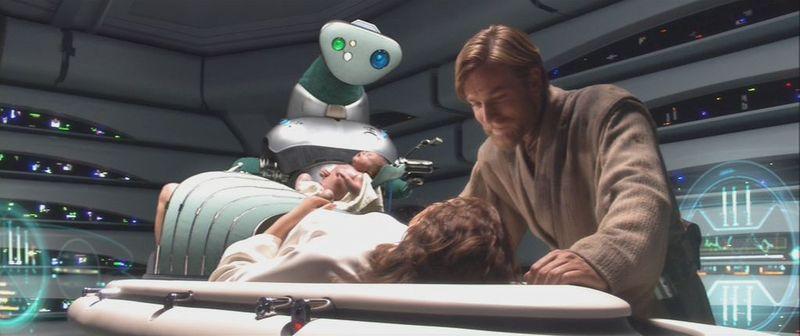 Tiedosto:Luke Leia birth.jpg