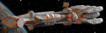 Capital corellian corvette.png