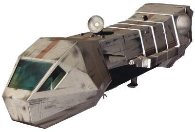 Carrack Cruiser FFno106.jpg