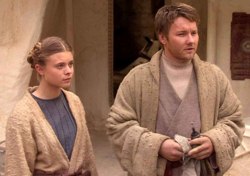 Tiedosto:Young owen and beru.jpg