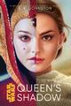 QueensShadow.png