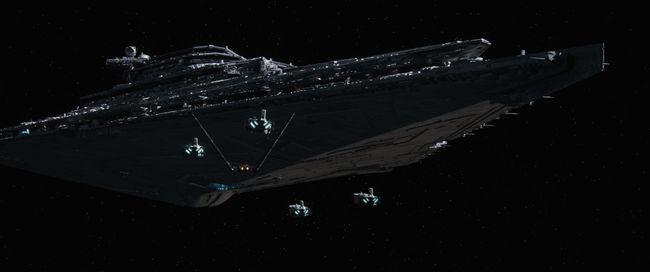 TFA FirstOrder Star Destroyer.jpg