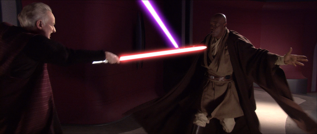 Coruscant Duel.png