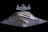 Imperial I-luokan tähtituhoaja