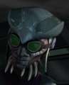 Rebels Hondo trailer.png