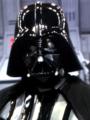 MP-Vader.png