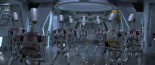 OOM droids TPM.jpg