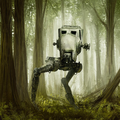 AT-ST SWL.png