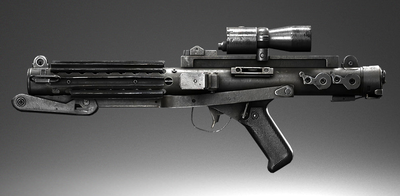 E-11 blaster rifle DICE.png