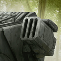 AT-ST Mortar Launcher SWL.png