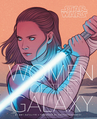 Star Wars Women of the Galaxy cover.png