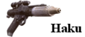 DH17-search.png
