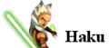 Ahsoka2-search.png