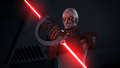 The Inquisitors lightsaber.png