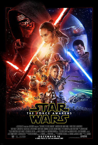 SW-force-awakens-offical-poster.jpg