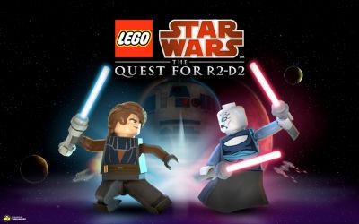 Legoquestr2vg main.jpg