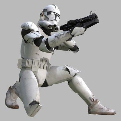 News ep3 clonetrooper1.jpg