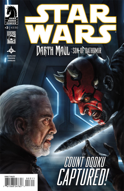 Darth Maul Son of Dathomir 3.png