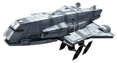Gozanti-class cruiser SWR.png