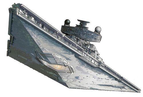 Imperial1.jpg