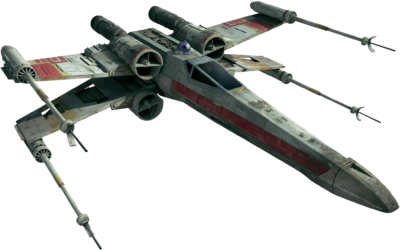 X-wing Ultimate.png