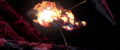 Malevolence destroys Venators.png