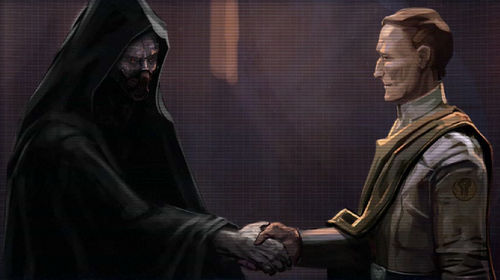 Treaty of Coruscant.jpg