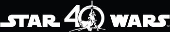 Star Wars 40th Anniversary logo.jpg