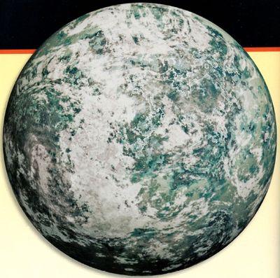 Ilum atlas.jpg