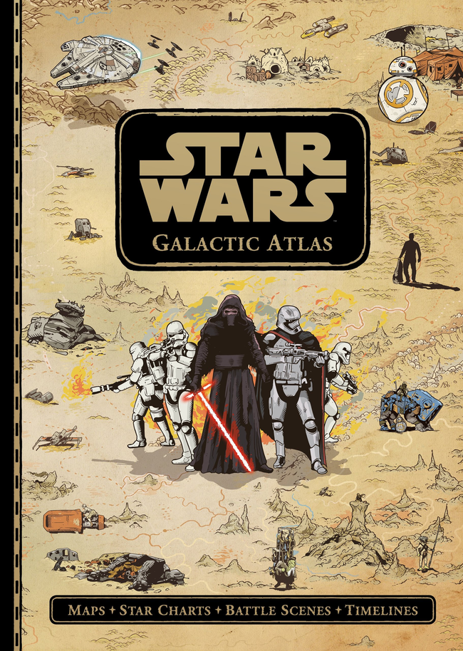 Star Wars Galactic Atlas final cover.png
