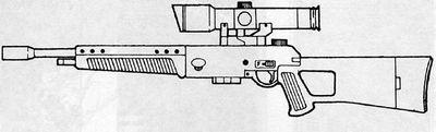 M-300.jpg