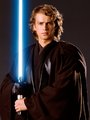 MP-Anakin.png