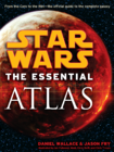 The Essential Atlas
