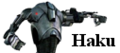 Supbattledroid-search.png