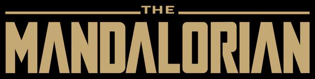 The-Mandalorian-logo.png