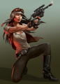 Dr Aphra ND.png