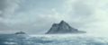 Ahch-To landscape.png