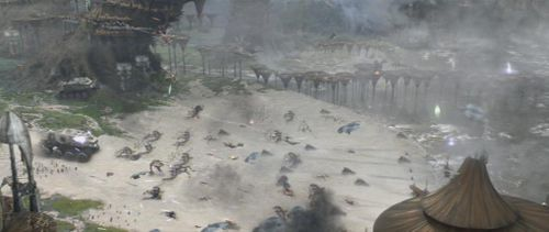 Battle of Kashyyyk ROTS.jpg
