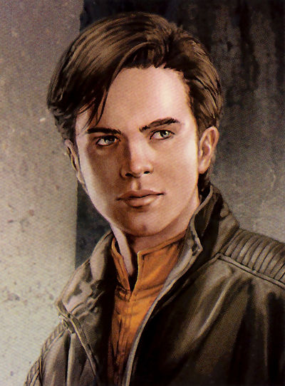 Anakin Solo.jpg