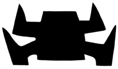Exar Kun symbol.png