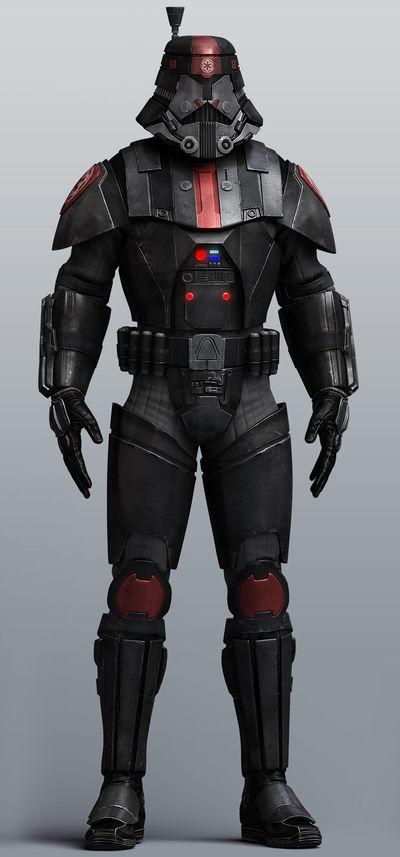 SithTrooper-TOR.jpg