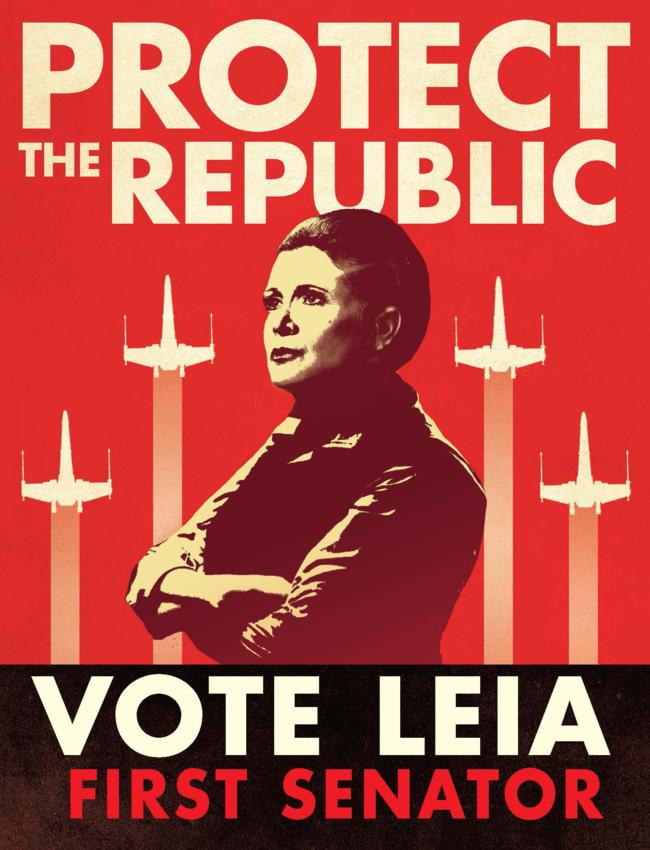 First Senator Leia poster.png