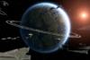 Galaktinen sota