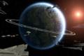 MP-GalacticWar.png