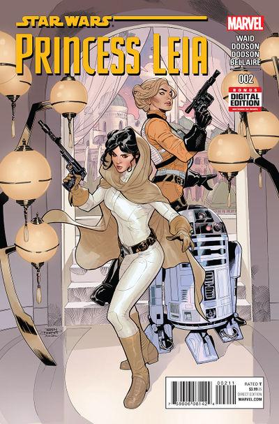 Star Wars Princess Leia 2.jpg