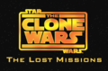 TCW S6.png