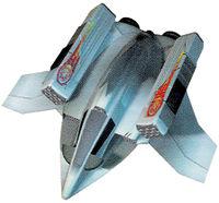 MissileBoat-TFDOTEOSS.jpg