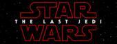 Tähtien sota: Episodi VIII – The Last Jedi